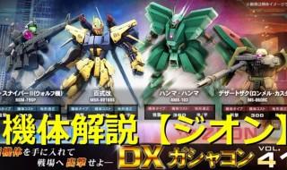dx41-kaisetu-zeon-650