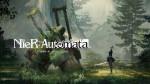 [良い尻と世界観] ニーアオートマタ 実況 NieR:Automata