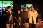 Nvidia ファンイベント NFAN MEETUP TOKYO が歴代FPSプレイヤーの同窓会だった