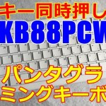 20170411-bfk88pcwh-650