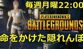 playerunknownbattegrounds-title-650