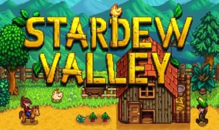cat-stardewvalley-500