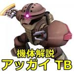 gundam-MSM-04-tb-400