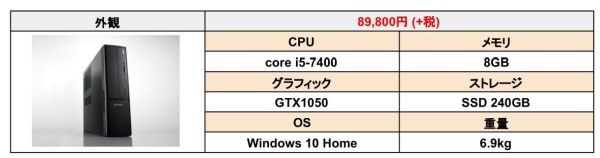 20170707-desktop-spec-a002-2