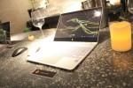 HP 2017夏モデルがアツい!フルモデルチェンジされたHP最新ノートに触れてきた