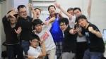 [大盛況レポート]お楽しるび会 Eスポーツ in ビット・トレード・ワン 閉幕!次回は8月19日(仮)