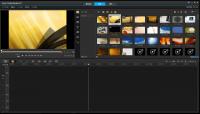 VIDEOSTUDIO-UI