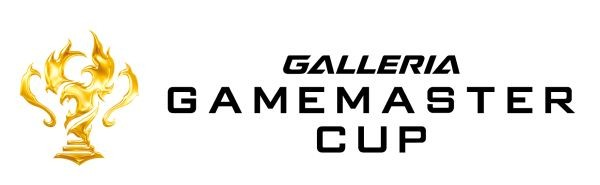 galleria_logo_GGC_