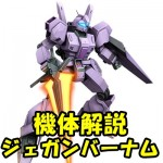 2-gundam-RGM-89-000