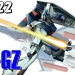 gundam-2122-2