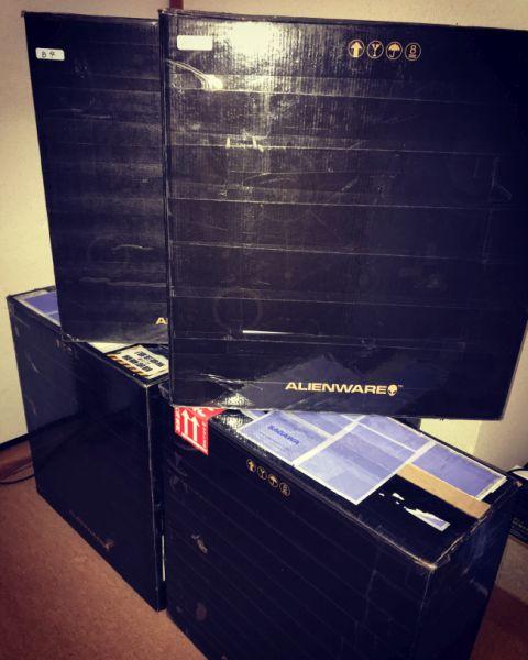 20180510-alienware-600