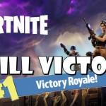 fortnite-victory2-650-4