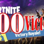 fortnite-100vic