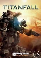 【10月23日】Titanfall タイタンフォールに大型アップデートが来るってばよ!
