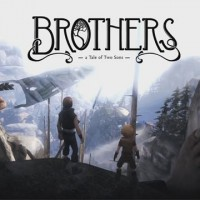 【part 4】インディー・ジョーンズ?【Brothers – A Tale of Two Sons】