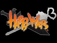 【本日の投稿動画】Happywars 34,Warthunder 15, Titanfall 53