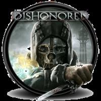 【暗殺せよ】Dishonored 【真正面から】
