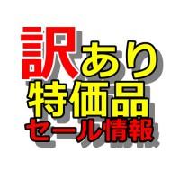 [夏祭りセール!!]G-tune x しるびコラボゲーミングPCが一斉セール開始!