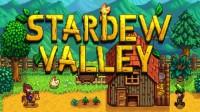 [新シリーズ]STARDEW VALLEYがほのぼの面白くて6時間やってた件 #1