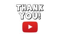 2018年7月 Youtube スーパーチャット、スポンサーありがとうございます!