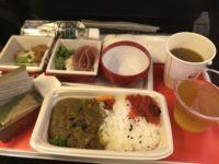今回の海外旅で一番美味かったもの。