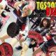 東京ゲームショウ2018 DXRACER ブース紹介動画 [TGS2018]